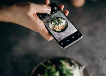 полезни мобилни приложения
